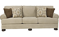 Ashley Quarry Hill Sofa