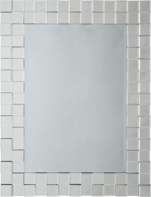 Ashley Odelina Accent Mirror