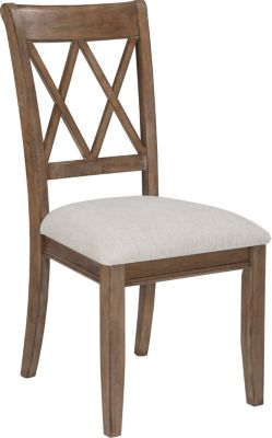 Ashley Narvilla Side Chair
