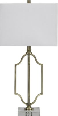 Ashley Arabela Table Lamp