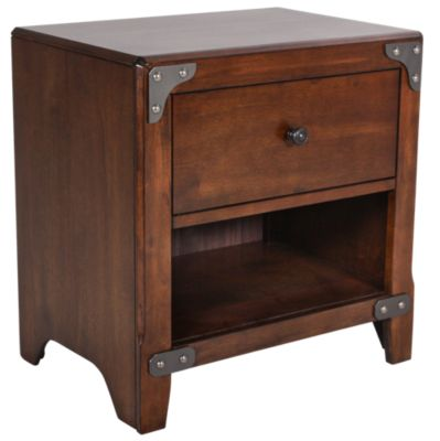 Ashley Delburne Nightstand