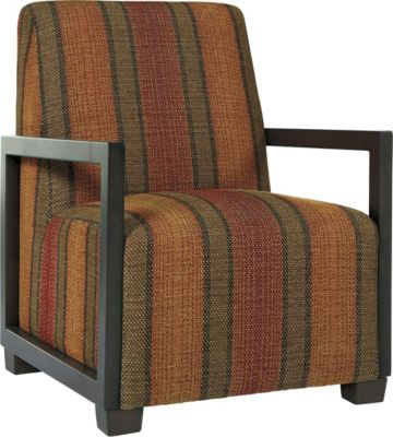Ashley Fiera Accent Chair