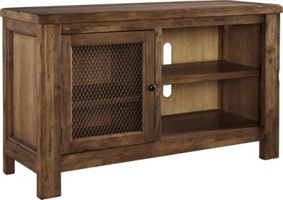 Ashley Tamonie 50-Inch TV Stand