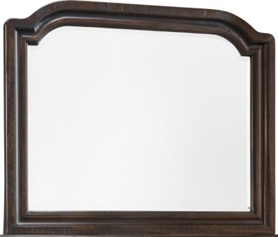 Ashley Gerlane Mirror