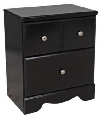 Ashley Shay Nightstand