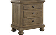 Ashley Trishley Nightstand