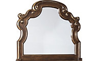 Ashley Florentown Mirror