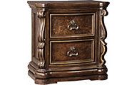 Ashley Florentown Nightstand