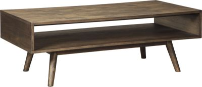 Ashley Kisper Coffee Table