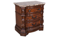 Ashley Ledelle Nightstand