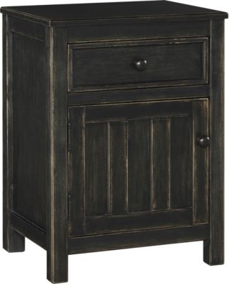 Ashley Jaysom Kids' Nightstand