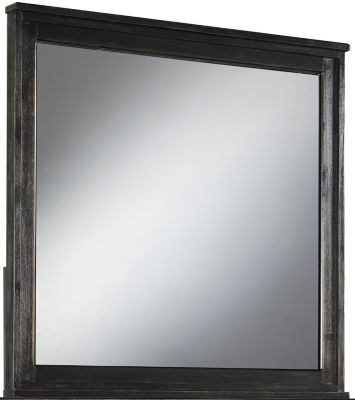 Ashley Jaysom Kids' Mirror