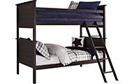 Ashley Jaysom Twin/Twin Bunk Bed