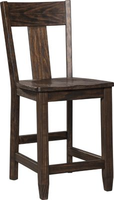 Ashley Trundell Counter Stool