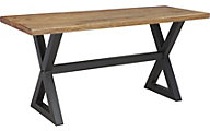 Ashley Glosco Counter Table