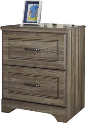 Ashley Javarin Kids' Nightstand