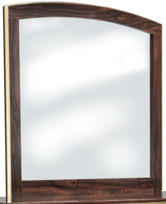 Ashley Lenmara Mirror