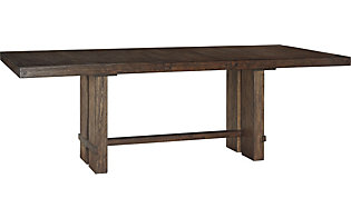 Ashley Leystone Table