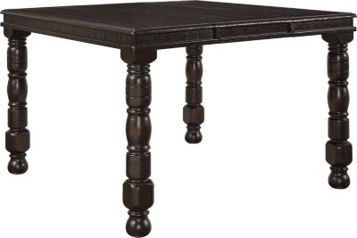 Ashley Gerlane Counter Table
