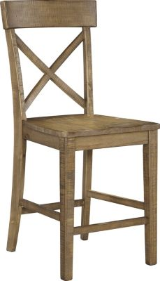 Ashley Trishley Counter Stool