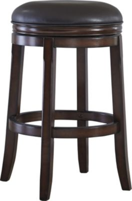 Ashley Porter Bar Stool