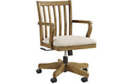Ashley Trishley Desk Chair