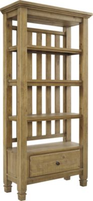 Ashley Trishley Bookcase