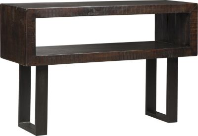 Ashley Parlone Sofa Table