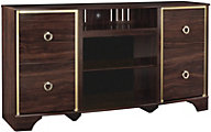 Ashley Lenmara TV Stand