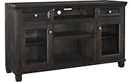 Ashley Townser TV Stand