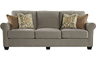 Ashley Leola Sofa