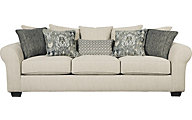 Ashley Silsbee Sofa