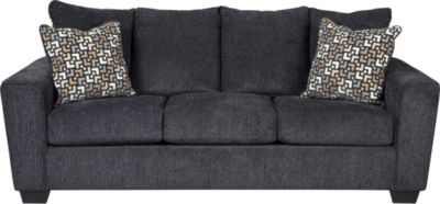 Ashley Wixon Sofa