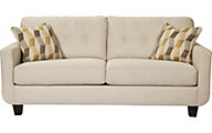 Ashley Drasco Sofa