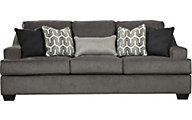 Ashley Gilmer Sofa