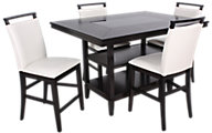 Ashley Trishelle 5-Piece Counter Set