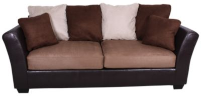 Ashley Masoli Sofa