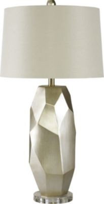 Ashley Darda Table Lamp