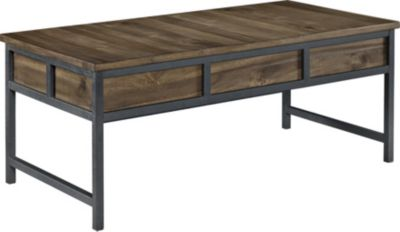 Ashley Monilee Coffee Table