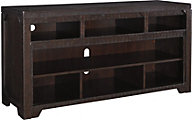 Ashley Rogness 63-Inch TV Stand