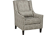 Ashley Lainier Wing Chair