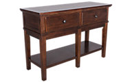 Ashley Gately Sofa Table