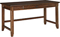 Ashley Woodboro Desk