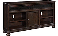 Ashley Gerlane 74-Inch TV Stand