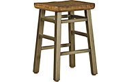 Ashley Dondie Counter Stool