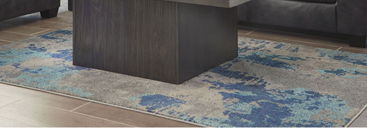 area rugs, runner rugs and outdoor rugs
