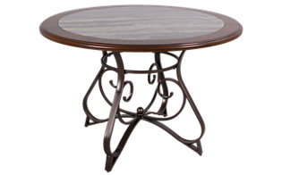 Ashley Hopstand Table