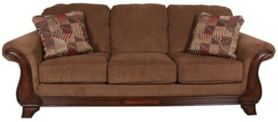 Ashley Montgomery Sofa