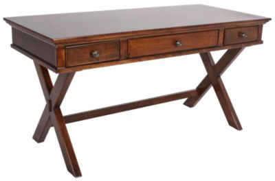 Ashley Burkesville Desk
