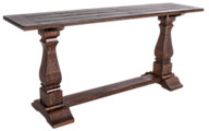 Ashley Vennilux Console Table